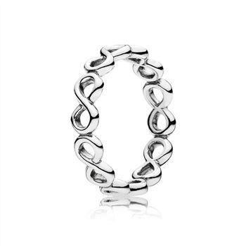 Pandora Infinite Shine Ring 190994